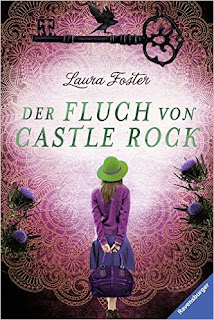 http://www.amazon.de/Der-Fluch-Castle-Rock-Jugendliteratur/dp/347340134X