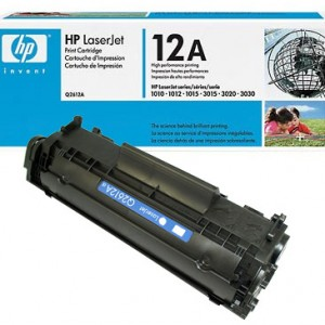 hop-muc-12a-cartridge-12a