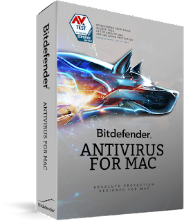 Bitdefender Antivirus For Mac 2017 Free Download