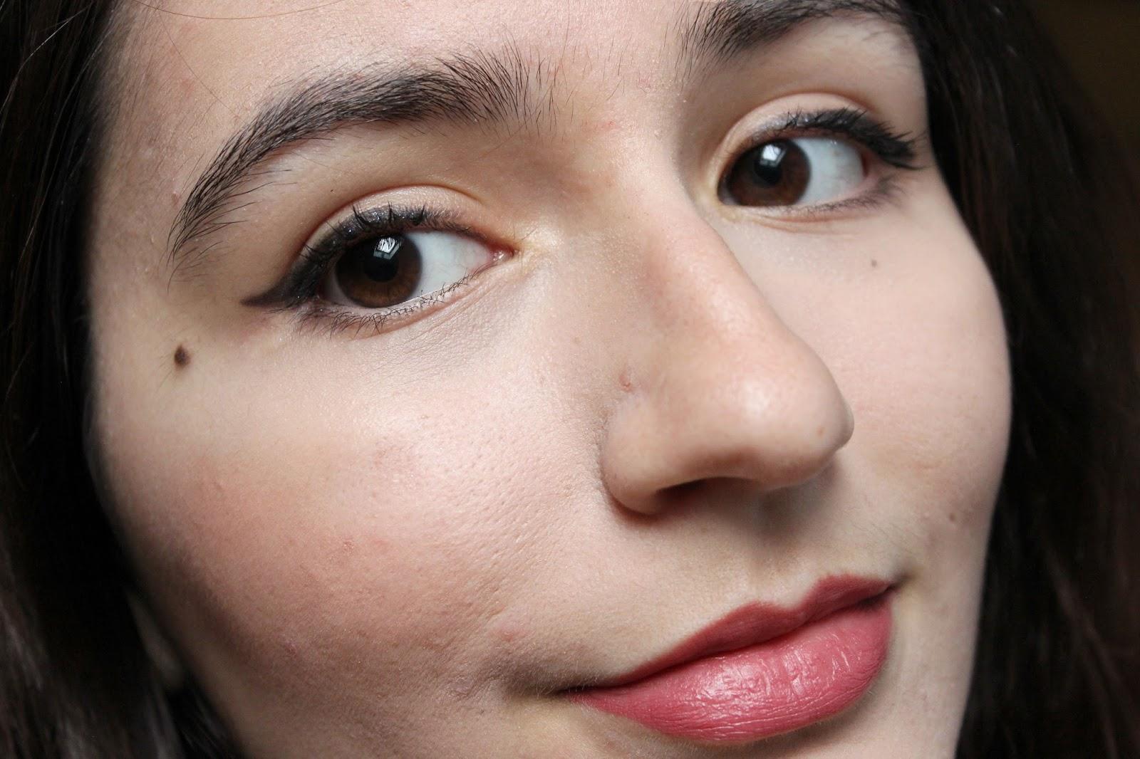 Eyelinner perfeito