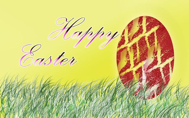 download besplatne pozadine za desktop 2560x1600 Uskrs čestitke blagdani Happy Easter