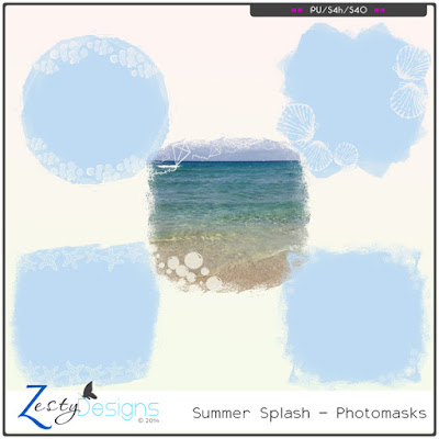 https://www.digitalscrapbookingstudio.com/digital-art/element-packs/summer-splash-photomasks-by-zesty-designs/