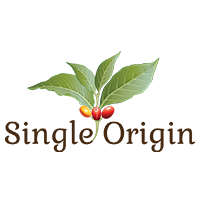https://singleorigin.pl/