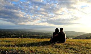 blog marathi blog couple love images