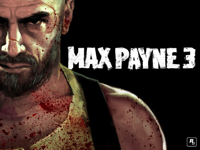 Max Payne 3 Full Version Rip PC Game Free Download 11.6GB