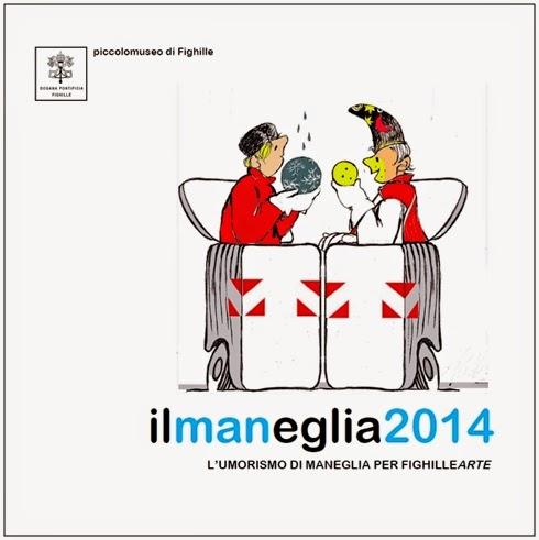 http://issuu.com/fighillearte/docs/il_maneglia_2014