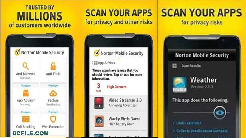 Armoured Vehicles Latin America ⁓ These Norton Android Apk
