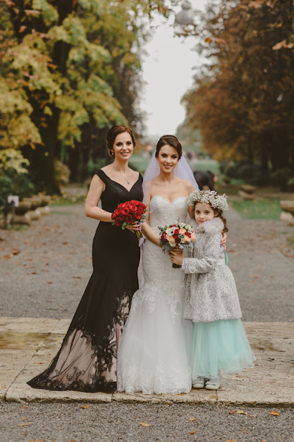 wedding guest dress for wedding