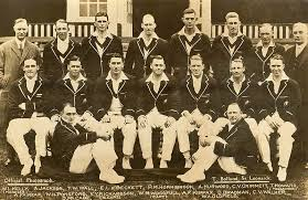 sir-don-bradman-game-records-record-list-facts-life-lifestyle-teammate-england-tour