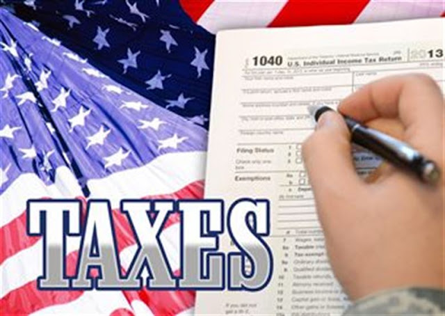 Tax Services –Employee Profit  - Non-Statutory worker profits are elective !!