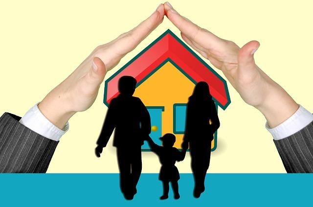 Cara Menawarkan Asuransi Pada Orang yang Baru Dikenal