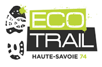 http://www.ecotrail.fr/lacourse/resultats/