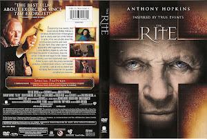 [Phim] Nghi Thức | The Rite 2011
