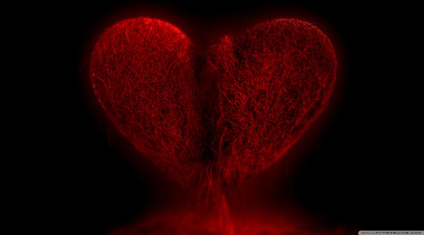 Broken Love Heart Wallpaper Hd Find Wallpapers