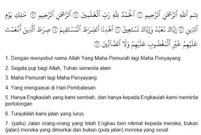 https://dayahguci.blogspot.com/2017/08/khasiat-al-fatihah-41-kali.html