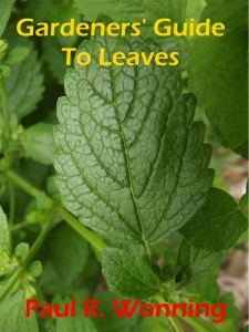 Gardeners' Guide To Leaves