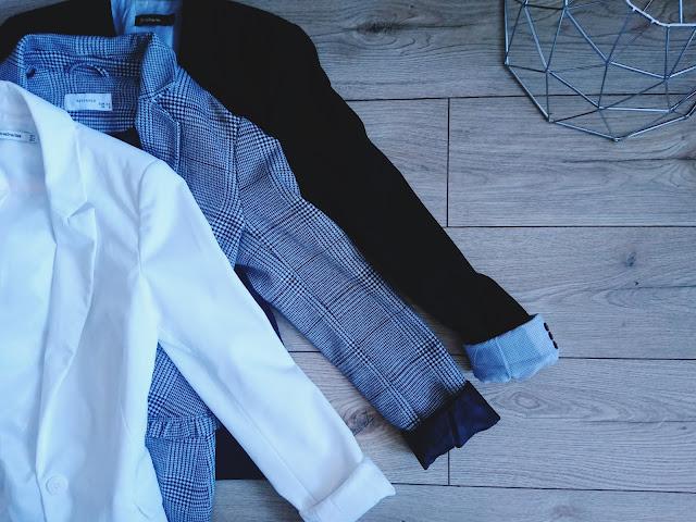 garderoba, kapsułowa szafa, capsule wardrobe