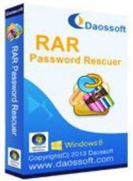 windows password rescuer crack