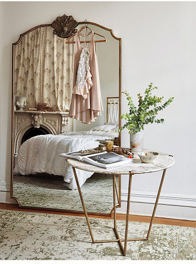 South Shore Decorating Blog The Inspired Home Anthropologie's