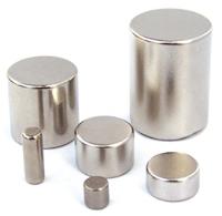 Neodymium Magnet Indonesia