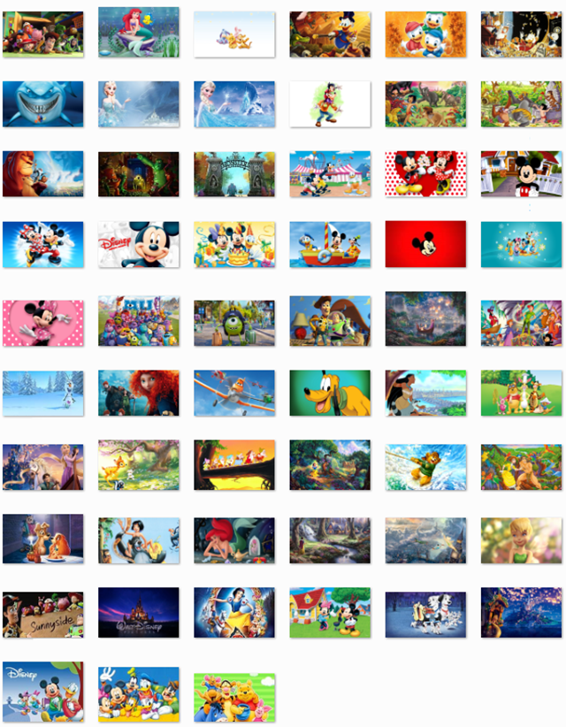 111_disney_wallpapers_preview_2_by_saltaalavista_blog