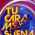 Gala 14 de Tu cara me suena - Viernes, 3/02/2017