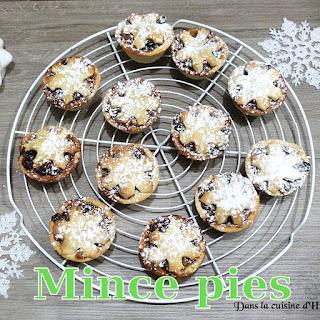 http://danslacuisinedhilary.blogspot.fr/2016/12/mince-pies.html