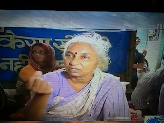 medha-patkar-protest