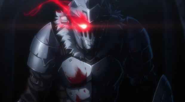 Goblin Slayer 2018 Episode 11 Subtitle Indonesia Manganime Sakura