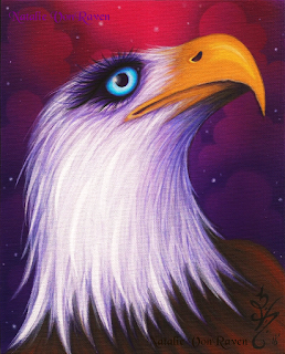 https://www.etsy.com/ca/listing/290711065/8x10-print-bald-eagle-bird-eye-fantasy?ref=shop_home_active_12