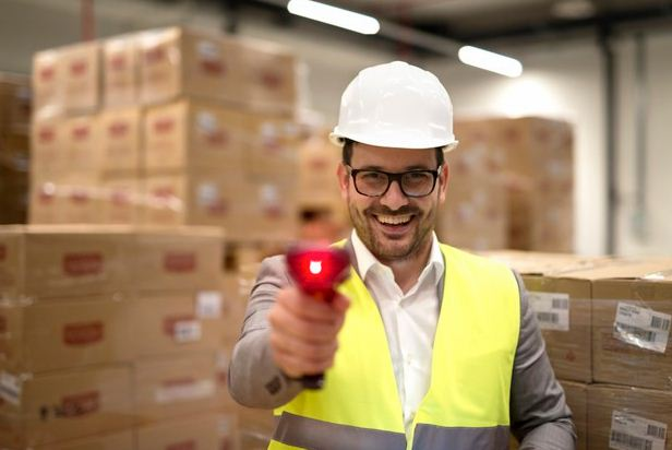 4 Things to Do Today to be a More Productive Supply Chain Manager