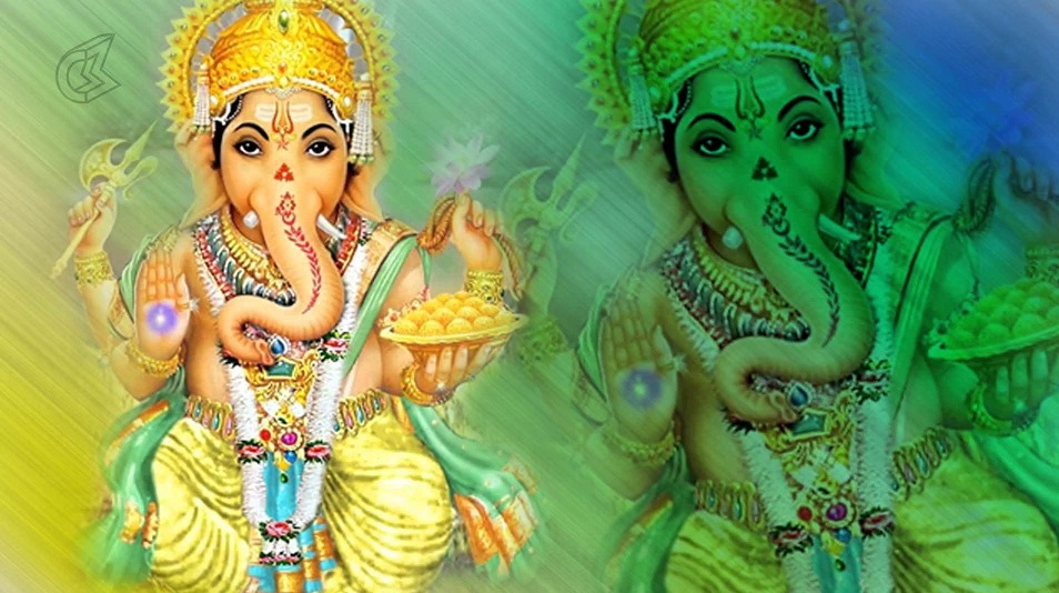 Iwebpics Ganesh Images Best Lord Ganesh Pictures Hd Wallpapers