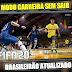 BAIXAR FIFA 20 sem SAIR do MODO carreira