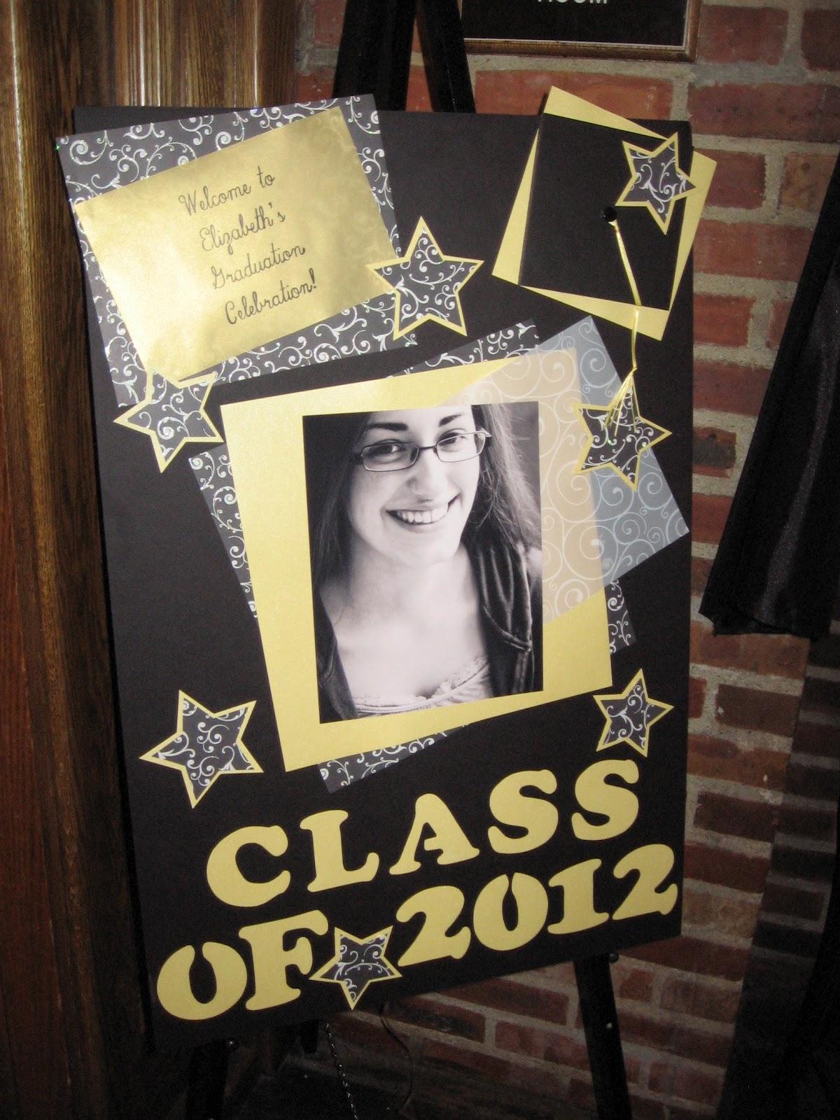 S Diploma Graduation Girl
