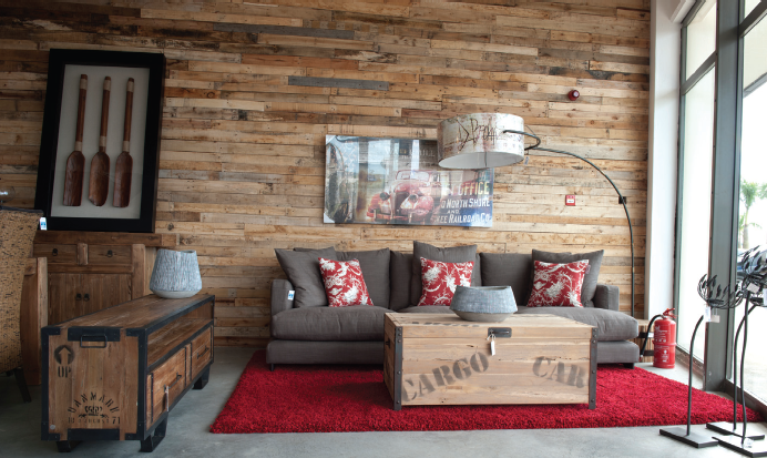 1000 images about palettes on pinterest pallet walls pallets and reclaimed wood walls. Black Bedroom Furniture Sets. Home Design Ideas