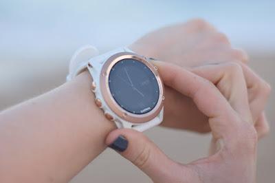Comment choisir une montre pour un petit poignet?