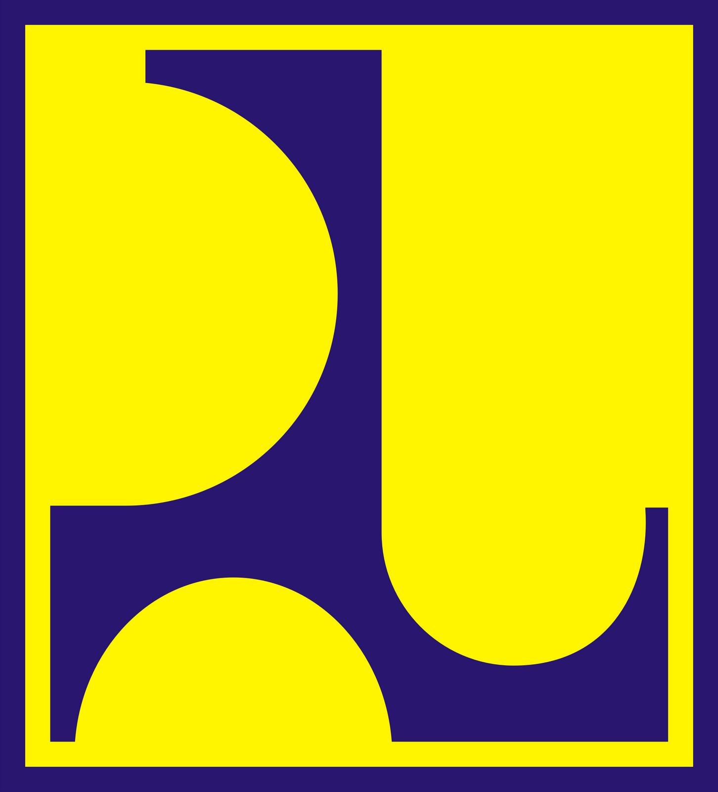 Cpns Bkn Info Cpns 2016 Menpan Panselnas Di Sscnbkngoid Terbaru Pengumuman Hasil Seleksi Administrasi Cpns Kementerian Pu 2014