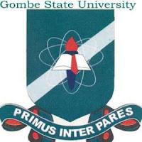 GOMSU Post-UTME form