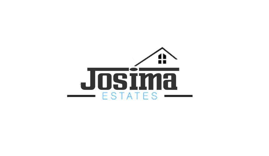 JOSIMA ESTATES