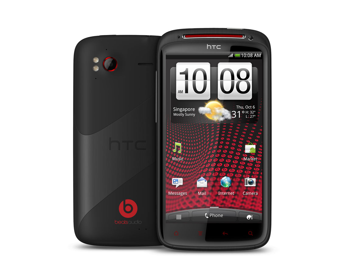 chubbytiff methinks htc unleashes the htc sensation xl with beats audio. Black Bedroom Furniture Sets. Home Design Ideas