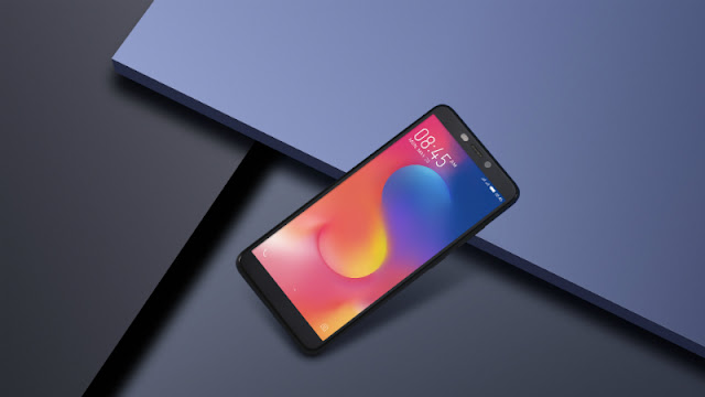Infinix Hot S3 With 20-Megapixel Selfie Camera, Full View Display Launched: Price, Specifications