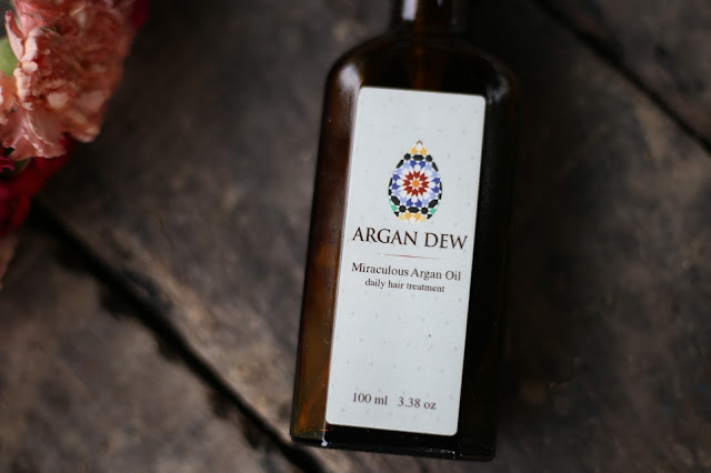 Argan Dew Miraculous Argan Oil price review India, best leavein conditioner india, leave in hair condition for fine hair, colored hair haircare, hair care for colored hair, haircare, argan oil indian, delhi blogger, indian blogger, how to treat damaged hair,beauty , fashion,beauty and fashion,beauty blog, fashion blog , indian beauty blog,indian fashion blog, beauty and fashion blog, indian beauty and fashion blog, indian bloggers, indian beauty bloggers, indian fashion bloggers,indian bloggers online, top 10 indian bloggers, top indian bloggers,top 10 fashion bloggers, indian bloggers on blogspot,home remedies, how to