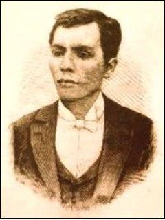 Phil History Pics The Katipunan