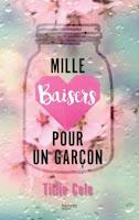 https://mondeosmonde.blogspot.fr/2017/05/mille-baisers-pour-un-garcon-tillie-cole.html