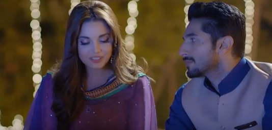 Janaan (Title Song) Lyrics By Armaan Malik HD Video