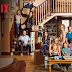 'Fuller House' - Season 2 Trailer