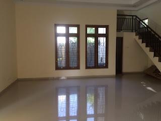 Rumah Dijual di Jalan Magelang Dekat Sindupark Jogja Siap Huni 3