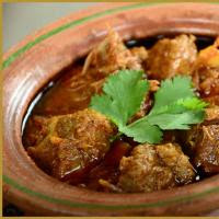 special matka gosht recipe in urdu