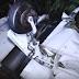 Συντριβή ιδιωτικού αεροσκάφους με 6 νεκρούς (video)