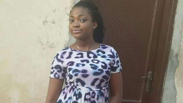 Strangers kill, abandon girl in Enugu after N250,000 deal